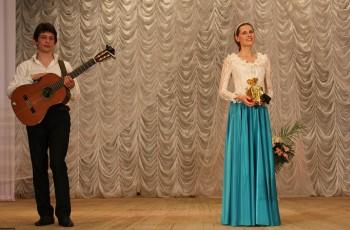 Рыбинск Ярославской области (13 июля 2012 год)