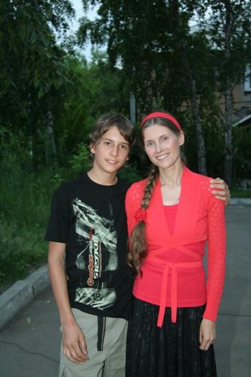 Иркутск с Димой 091