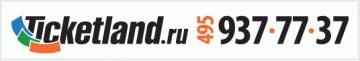 лого тикет.лэнд